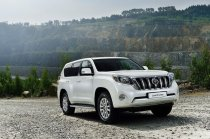 Toyota-Land_Cruiser_2014_1600x1200_wallpaper_05